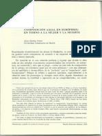 Composicion_axial_en_Euripides_en_torno.pdf