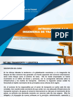 LOGISTICA Y TRANSPORTE INTRO.pdf