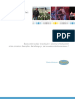www.cours-gratuit.com--id-7189