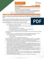 Informe de Situación No007 - Casos Coronavirus-Ecuador 16032020 14h00
