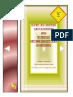 AC_BS_FEP_Jun_2013.pdf