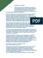 OS BENEFÍCIOS ESPIRITUAIS DA MÚSICA CLÁSSICA 2
