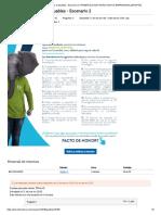 Actividad de Puntos Evaluables - Escenario 2_ Primer Bloque-teorico_etica Empresarial-[Grupo5]