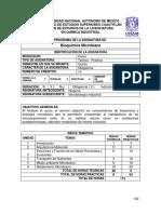 Bioquimica Microbiana.pdf