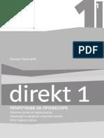 direkt_1_prirucnik.pdf