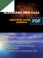 0_alexandruioancuza