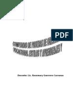 312924440-Bateria-Completa-de-Orientacion-Vocacional.pdf