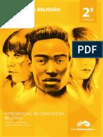 introducao-ciencias-religiao.pdf