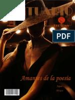 SANTUARIO DEL ALMA No. 4 comprimida.pdf