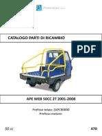 ricambi web.pdf