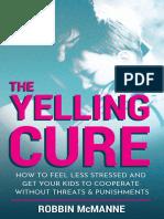 TheYellingCure_012319_FINAL.pdf