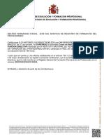 titulo dirección.pdf