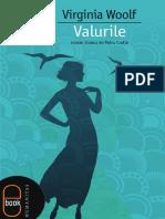 Virginia-Woolf_Valurile.pdf
