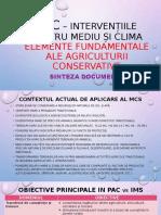 2. AFB - PAC – Interventiile pentru mediu și clima PAC.pptx