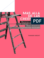 Mas_alla_de_las_creencias_MIAH