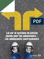 15-820-01F.pdf