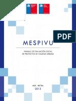 mespivu_2013.pdf