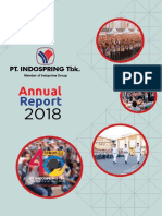 Annual Report INDS 2018