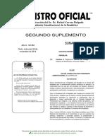 Copyfp reglamento (1).pdf