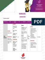 01_Resu_tema_1_Comunicacion.pdf