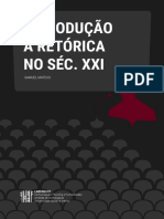 _introretorica_smateus.pdf