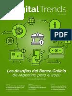 Revista-Digital-Trends-032020