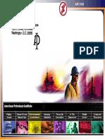 92 DIAPOSITIVAS SOBRE CODIGO API 1104 (edicion anterior).pdf