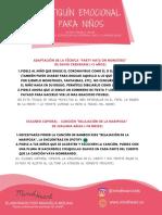 botiquin emocional.pdf