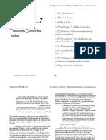 colapso del occidente.pdf
