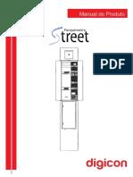 STREET.pdf