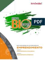 Bases Emprendimiento_2308191500.pdf