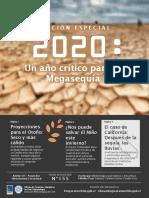 Boletín Tendencias Climáticas-202002