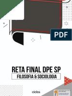 filociclos 1  - HANS KELSEN.pdf