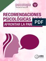 recomendaciones_psicologicas