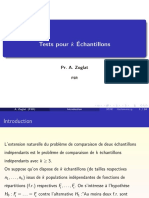 CH4_Tests pour k Echantillons_Slides.pdf