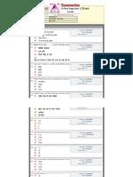 DDA 24TH 2ND SHIFT(Civil Ki Goli).pdf