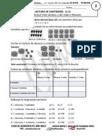 3Lecturade cantidades 1-C Alumno