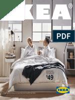ikea_catalogue_en_au.pdf