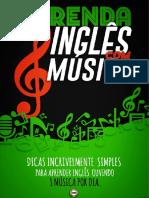 Aprendendo-ingles-com-musica