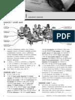chiavi_esercizi [SHARED].pdf