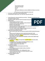 anemia sken5.docx