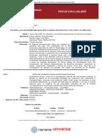 Comunidad LGBT en Colombia y el SIDH - Monografia