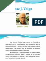 José J veiga.pdf