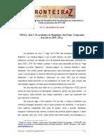 Os_cavalinhos_de_Platiplanto_de_Jose_J..pdf