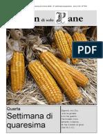 NON DI SOLO PANE 934.pdf