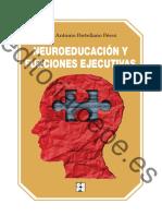 Neurociencia- aprendizaje