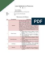 Religiones comparadas TAI.pdf