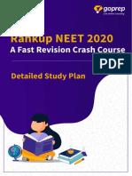 rankup_neet_fast_revision_crash_course_2020_schedule_84.pdf
