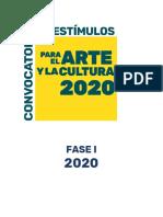 Lineamientos+Apoyos+Concertados+Línea+1+2020