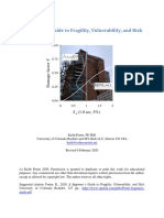 Porter-beginners-guide.pdf